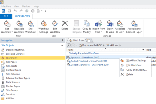 Updating The Task Approval Form For The Out Of Box Sharepoint