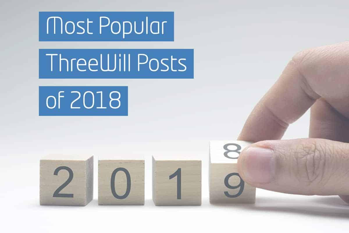 2018-top-posts-text-font.jpg
