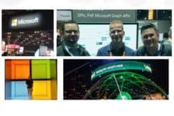 2019 Microsoft Ignite Conference Summary by ThreeWill