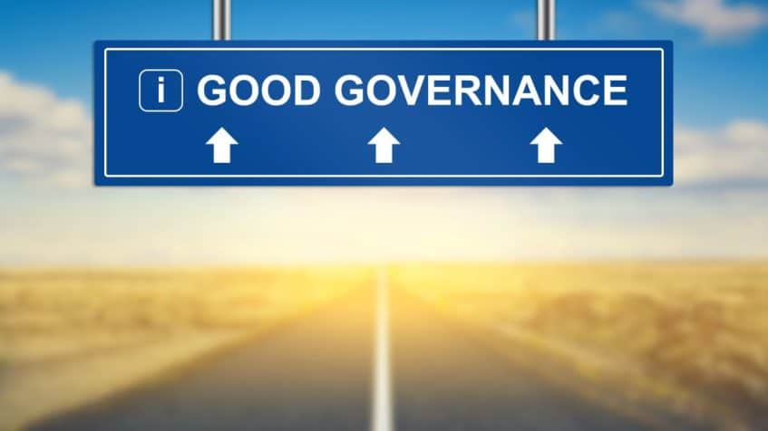 Top 5 Things I Learned From the Rencore Governance Tool