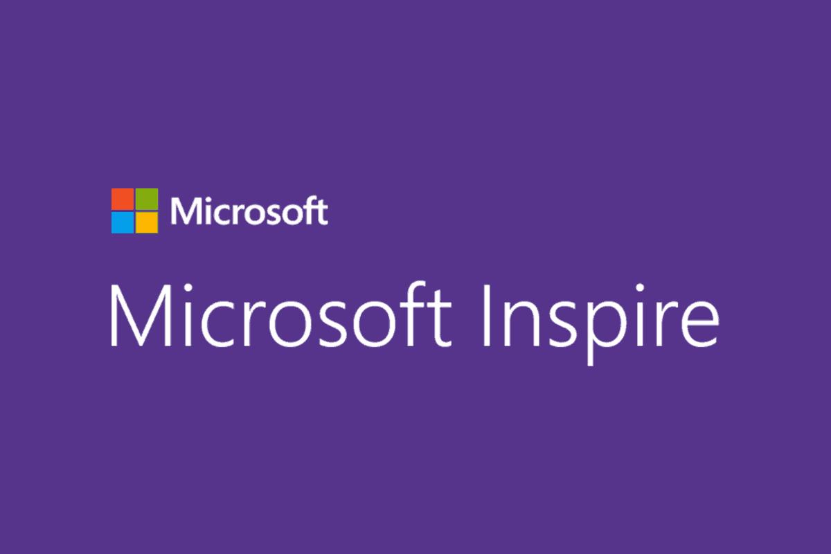 Microsoft-Inspire-2018.png