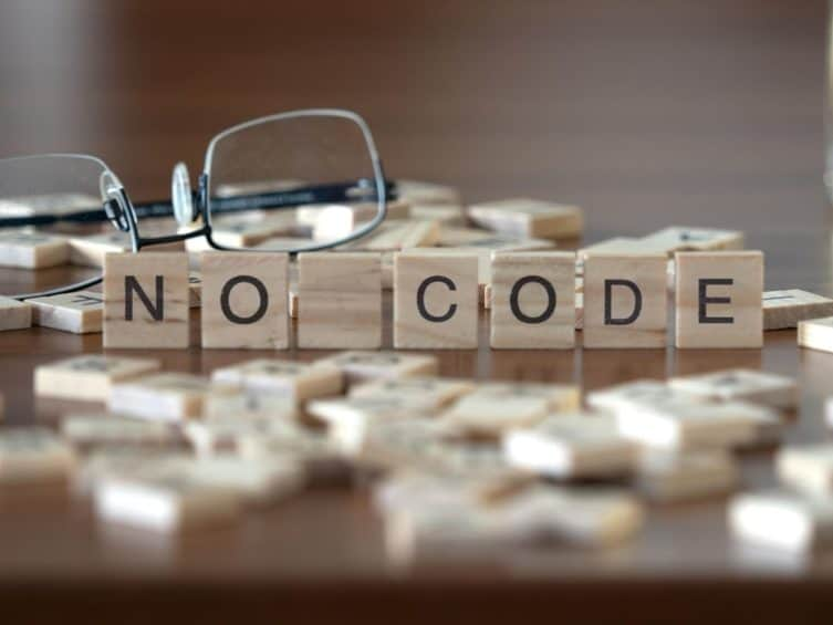 Leverage Power Apps to Create a No-Code Time Off Request Solution