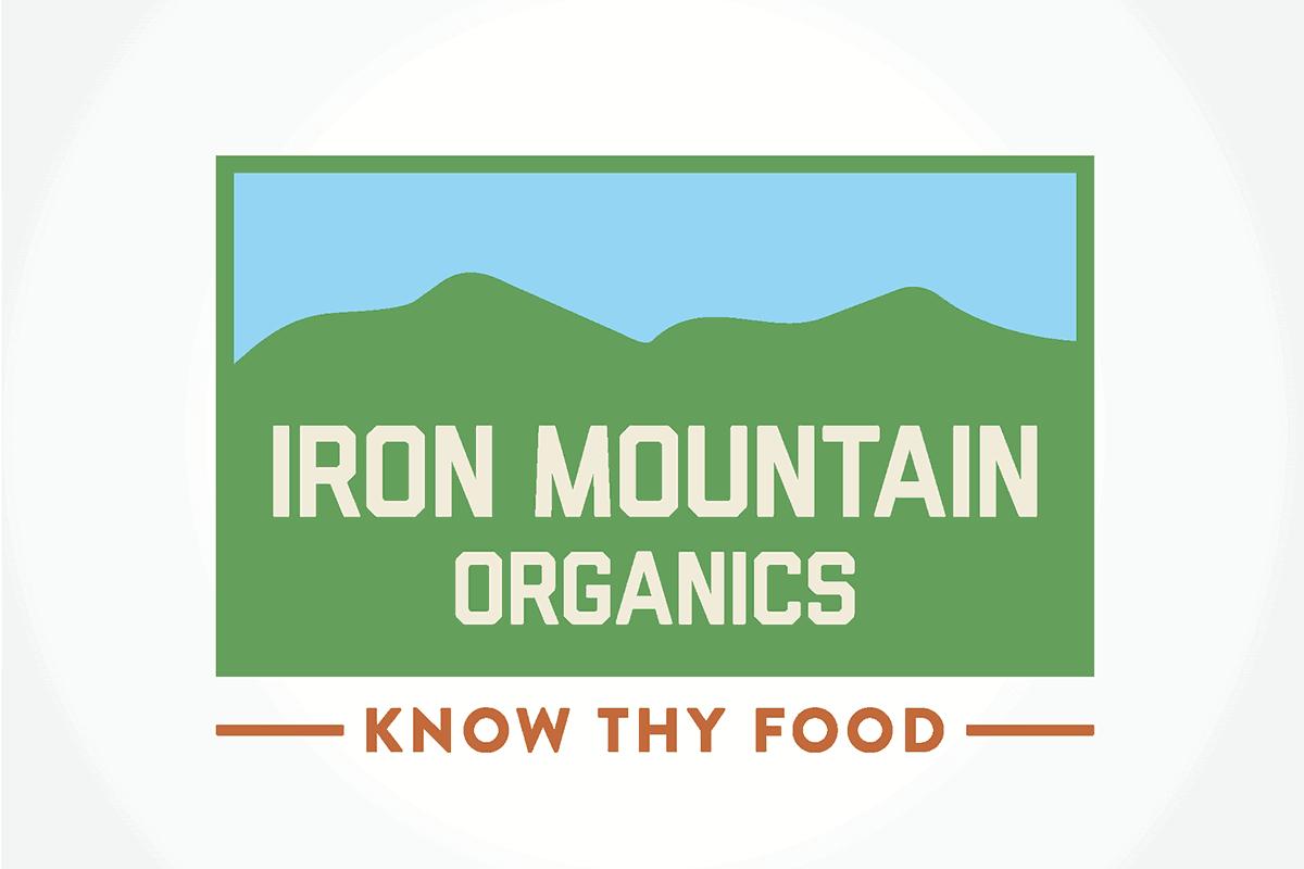 V2-Iron-Mountain-Organics-Logo-Presentation-081518.png