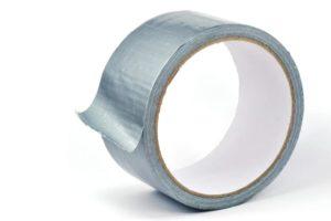 10 Takeaways From Duct Tape Marketing by John Jantsch