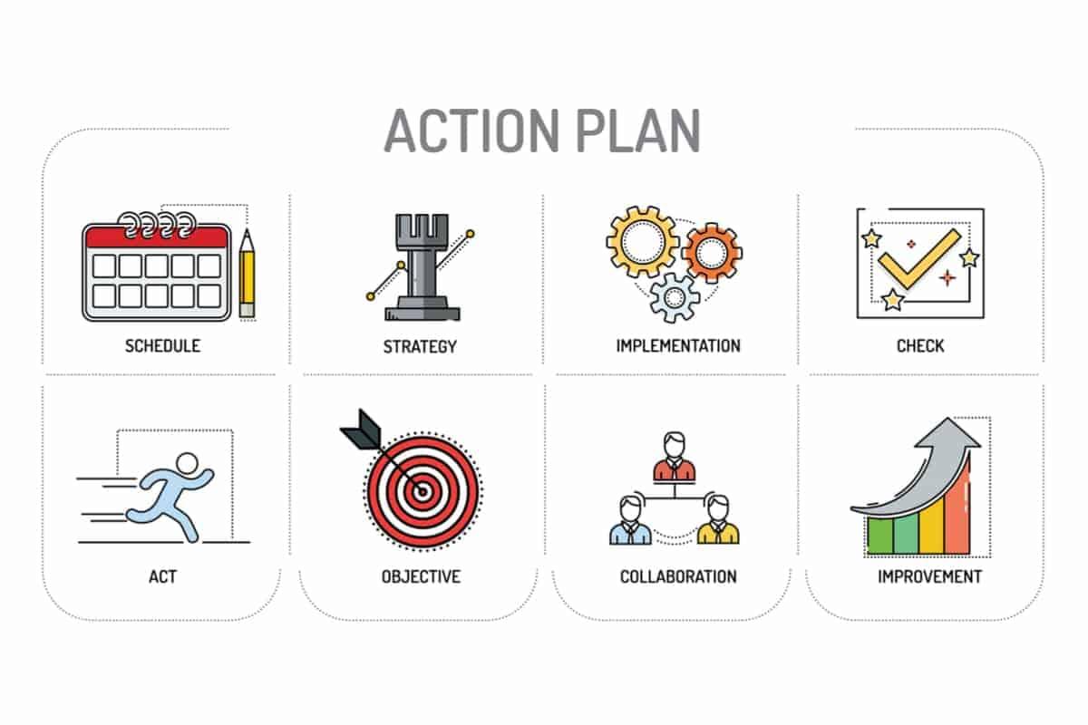 action-plan-1.jpg