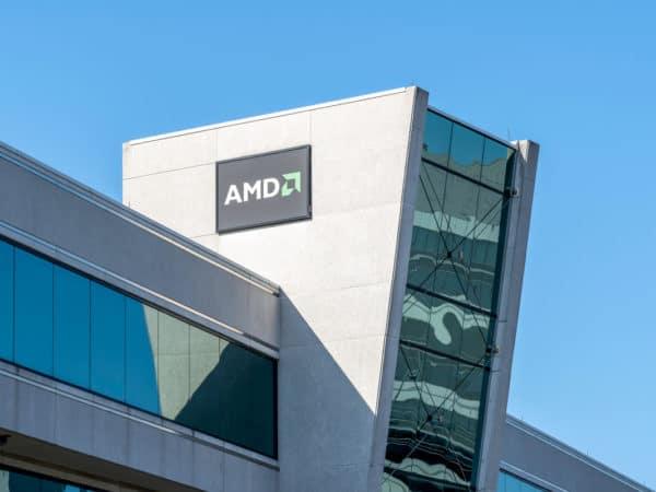 AMD Jive to Microsoft Migration