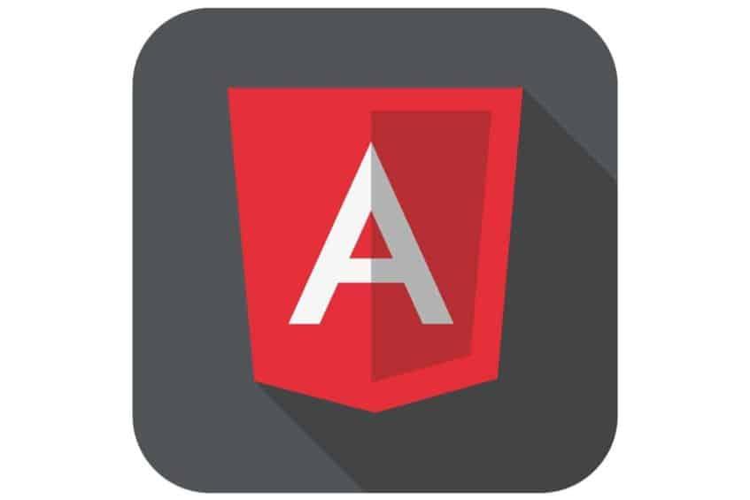 angular 4 routing