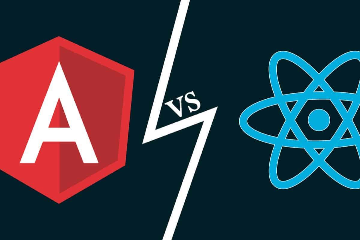 angular-vs-react.jpg