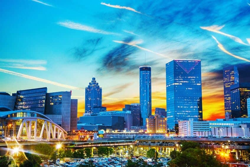 Join ThreeWill at the Atlanta SharePoint User Group Meeting on March 16th