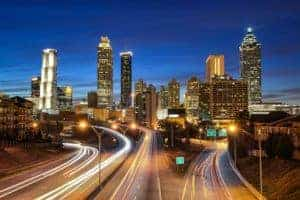 Join ThreeWill at the Atlanta SharePoint User Group Meeting on May 19th