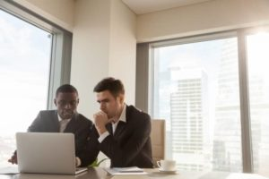 Auditing Microsoft Teams Edited Posts