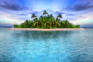 Azure Environments