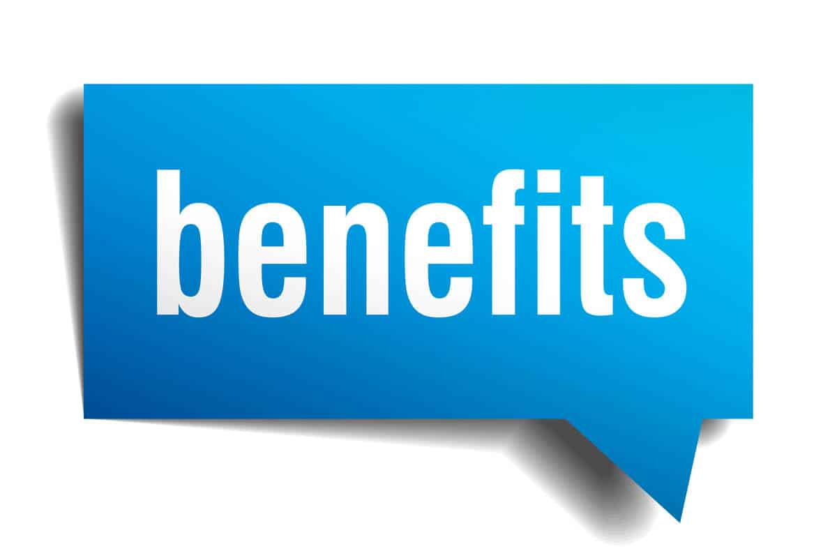 best practices in compensation and benefits essay