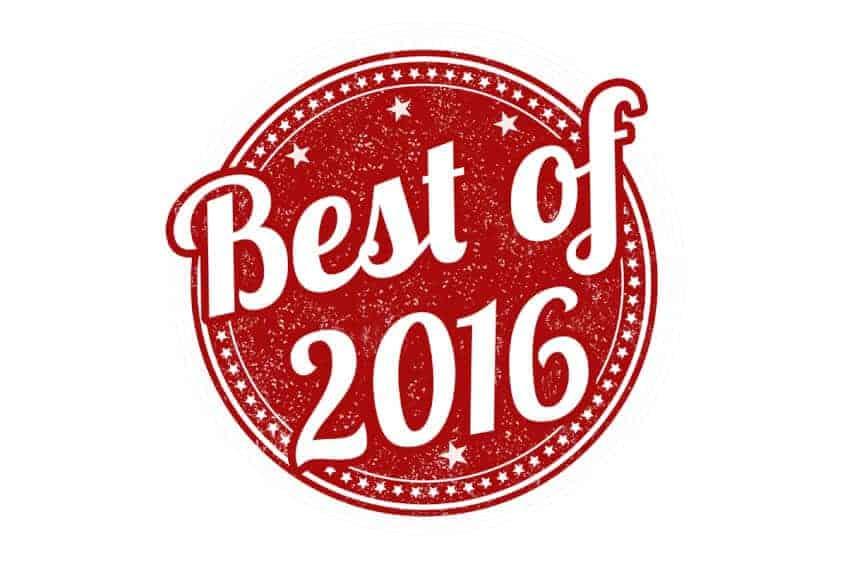 best intranet of 2016