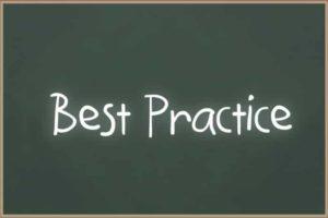 Using Angular 4.0 with TypeScript 2.5 Best Practice
