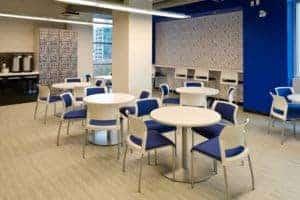 Break Room Refrigerator Lesson and SharePoint Governance