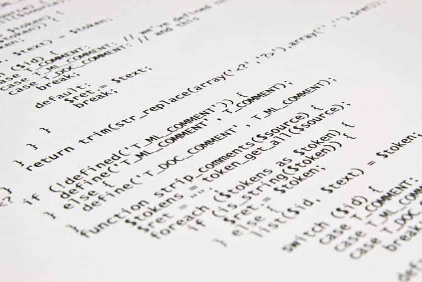 sharepoint test data