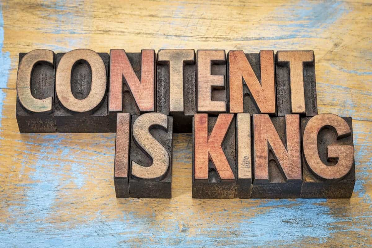 content-marketing-content-is-king.jpg