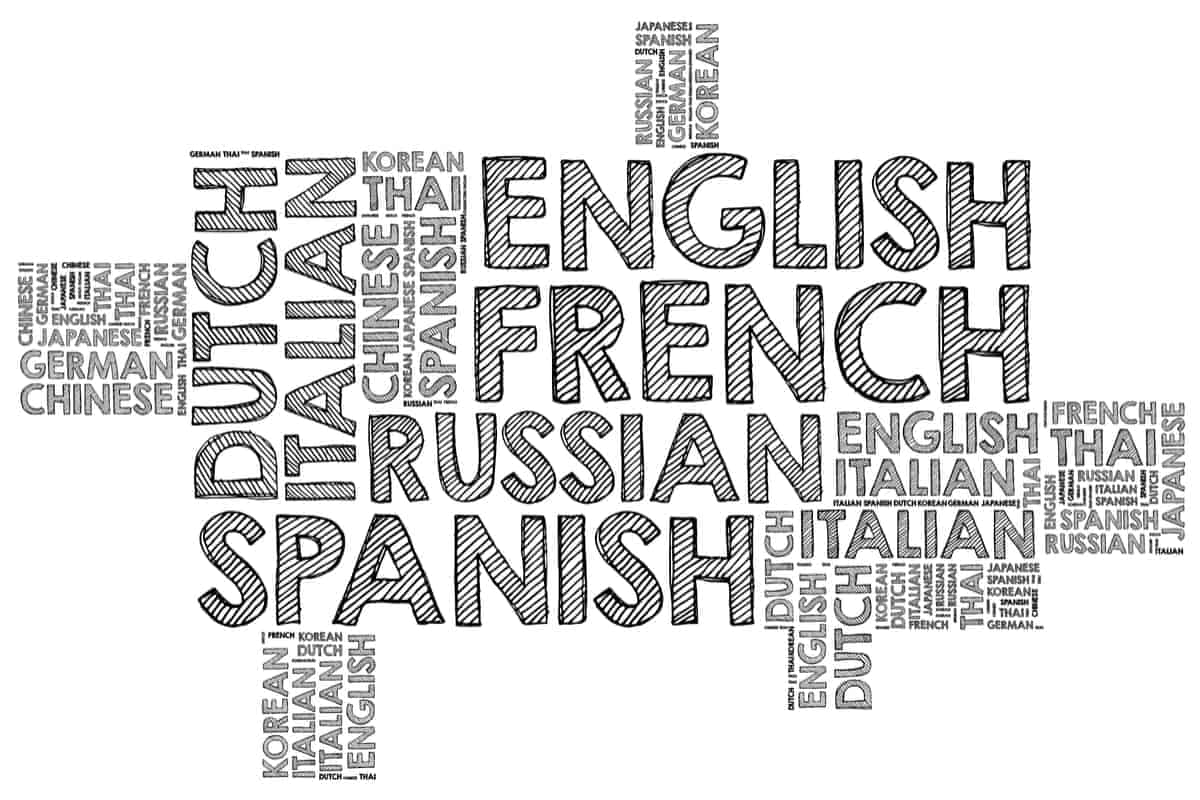 coveo-multiple-languages.jpg