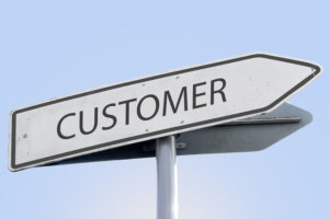 customer experience in sharepoint