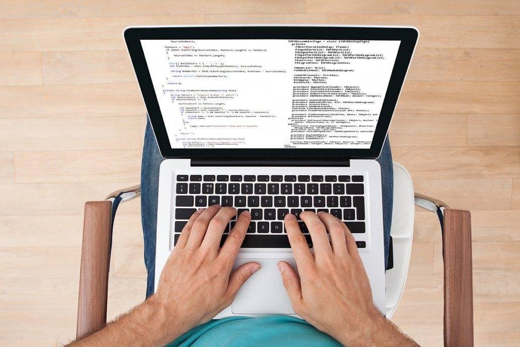 sharepoint 2013 debugging workflows