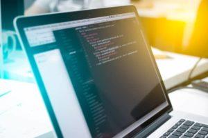 Dynamically Generate URLs