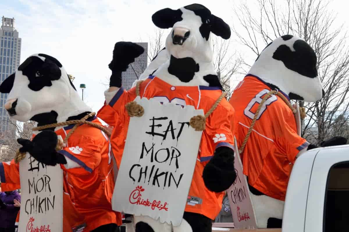 eat-mor-chickin.jpg