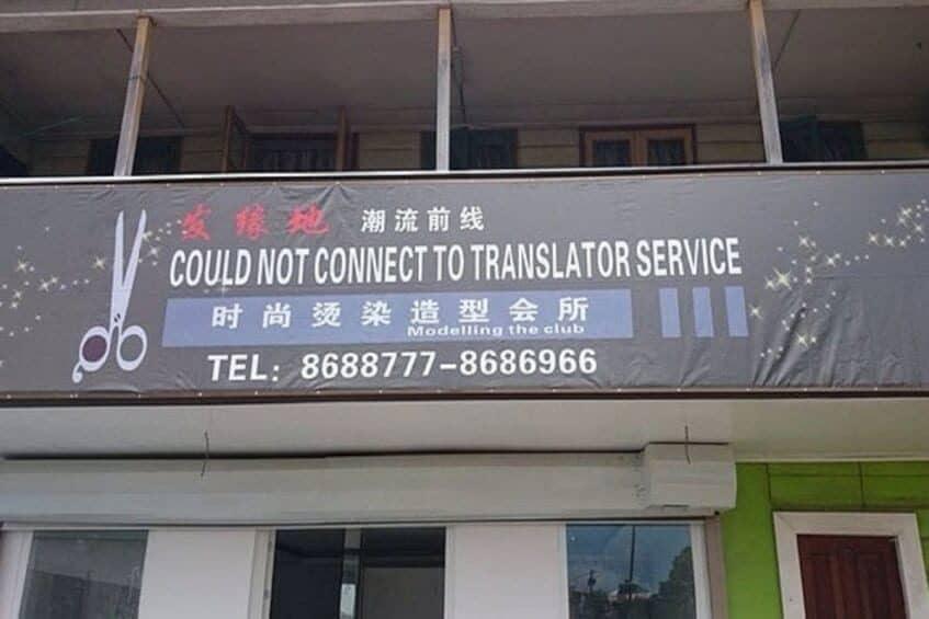 multilingual sharepoint