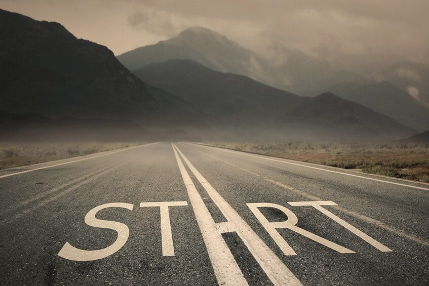 5 Steps to Getting Started with SharePoint Development
