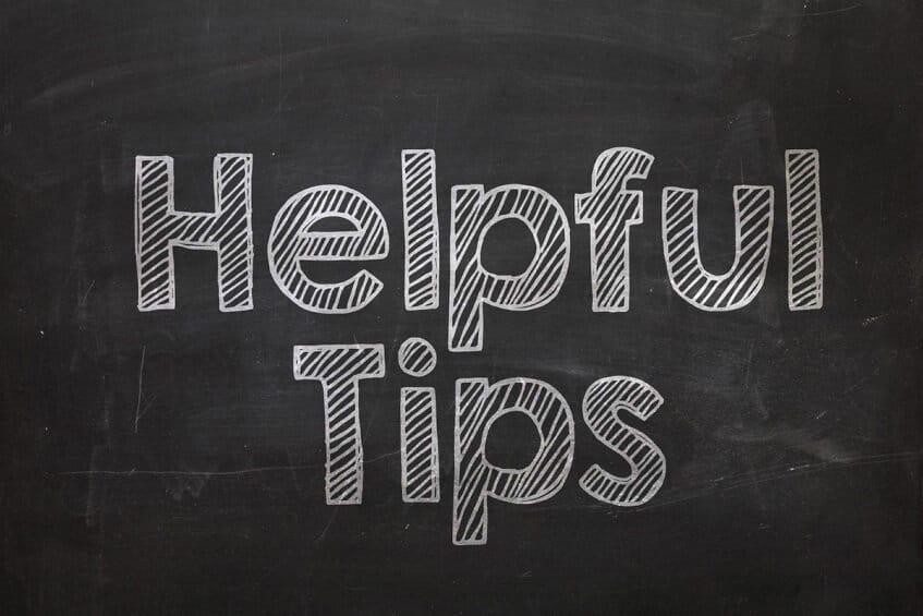 helpful-tips-3.jpg