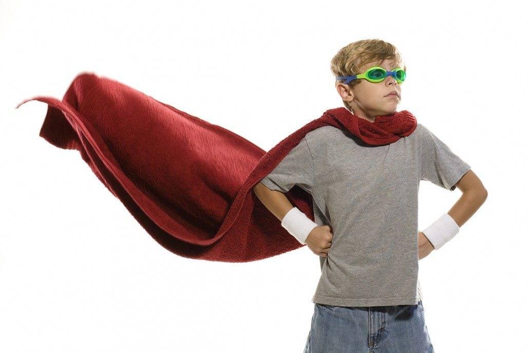 ThreeWill Hero - Bill Lynch