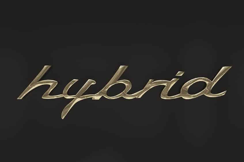 hybrid sharepoint