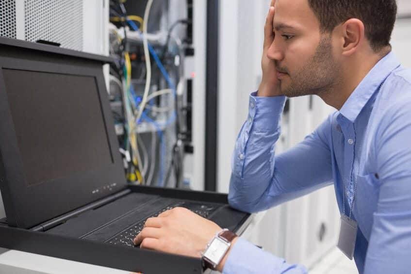 sharepoint solution installer