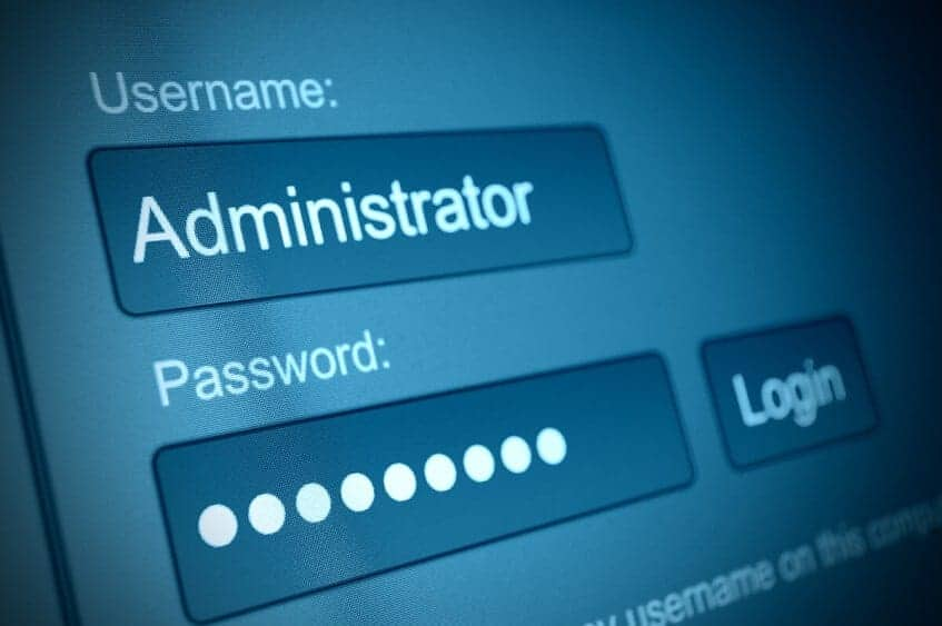 mysites with forms based authentication