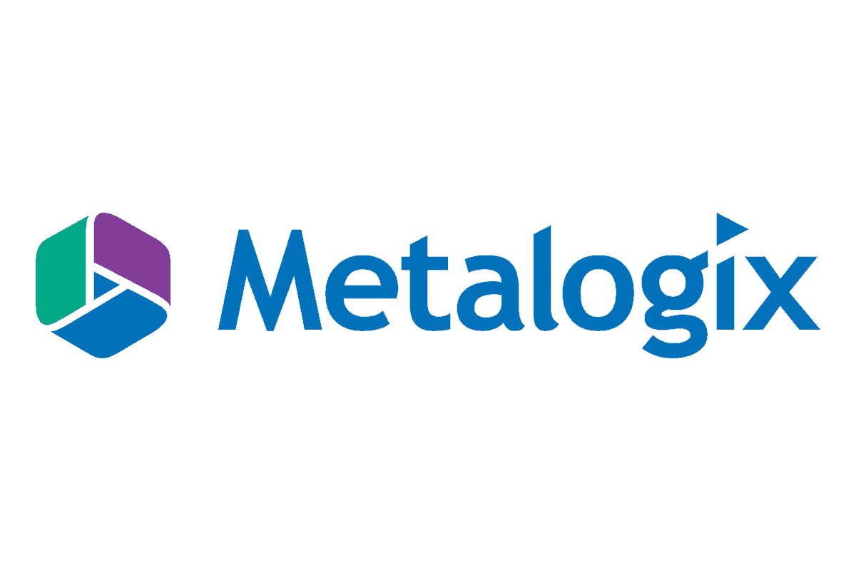 metalogix-logo.png
