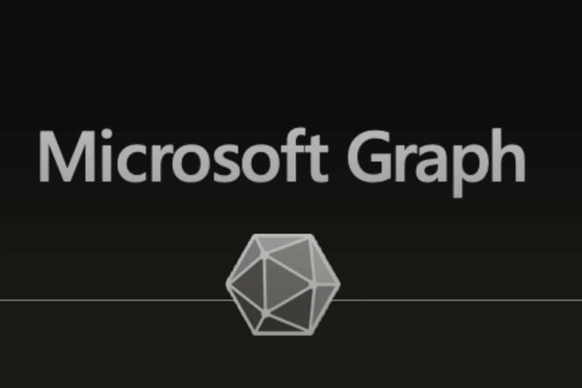 microsoft-graph.jpg