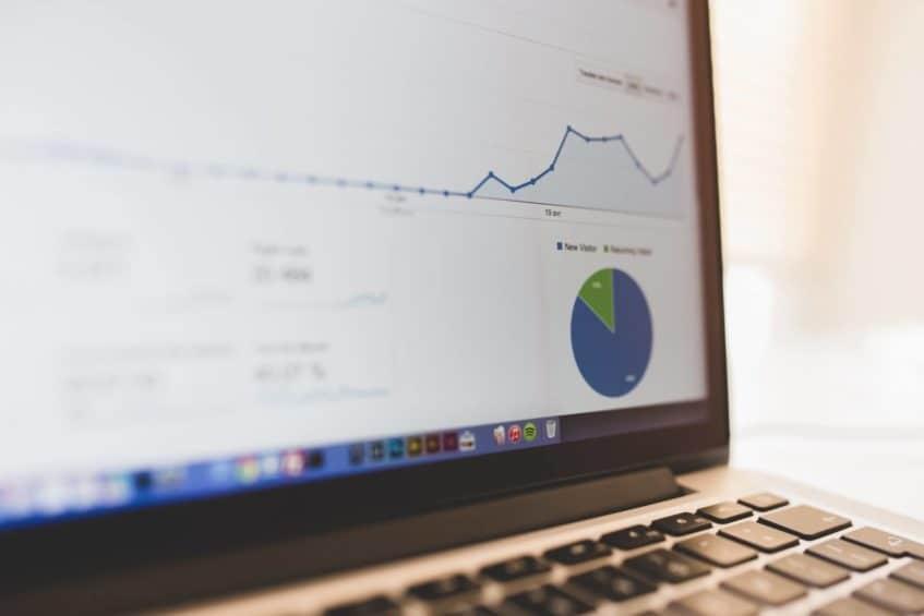 Microsoft 365 Usage Analytics