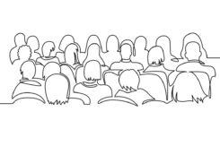 Modern Audiences SharePoint
