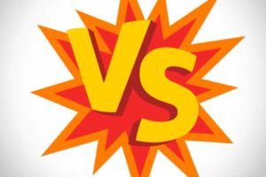 Modern Team Sites vs Modern Communication Sites