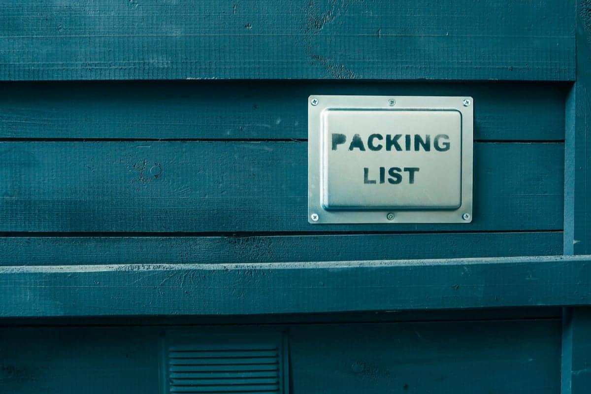 move-a-sharepoint-list.jpg
