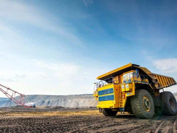 Multinational Mining Company Moves from Jive to Microsoft 365