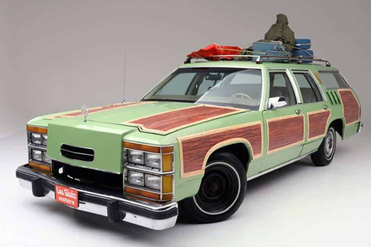 national-lampoons-vacation-family-truckster-1.jpg