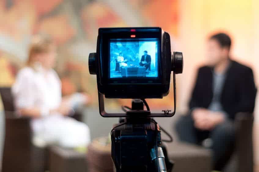 FAQ: What is Microsoft 365 Video?