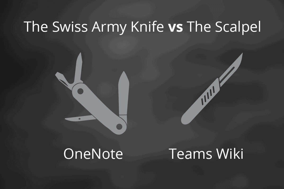onenote-vs-teams-wiki-final.png