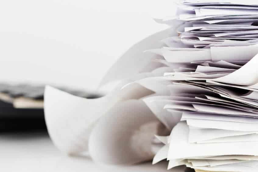SharePoint Workflow Webinar - Document Generation & Business Process Automation