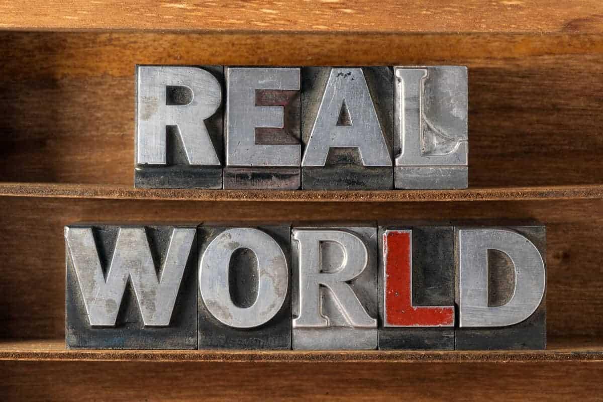 real-world-1.jpg