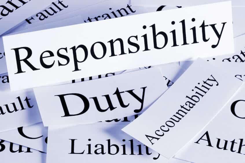 responsibility-letters.jpg