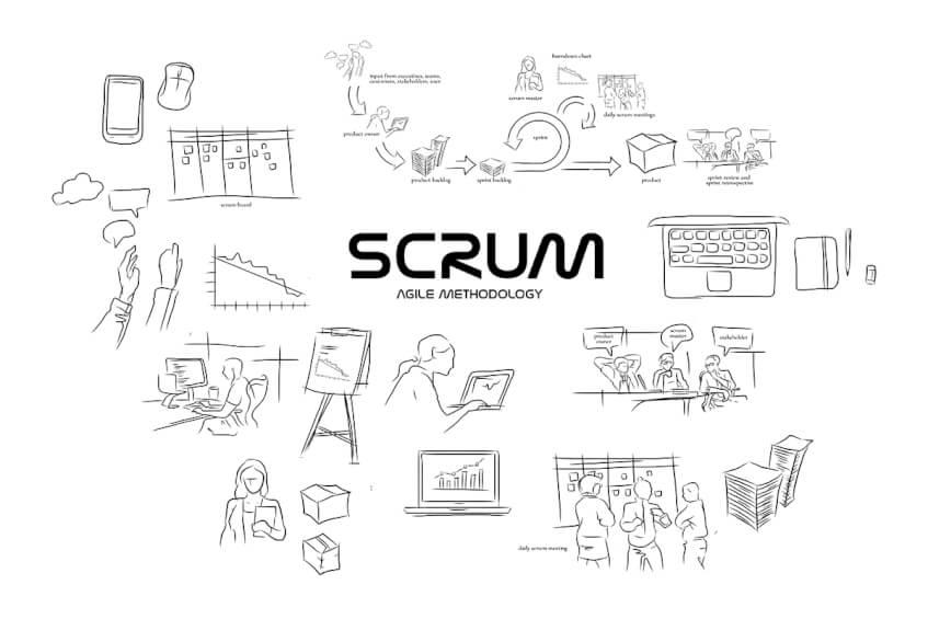 scrum-black-white.jpg