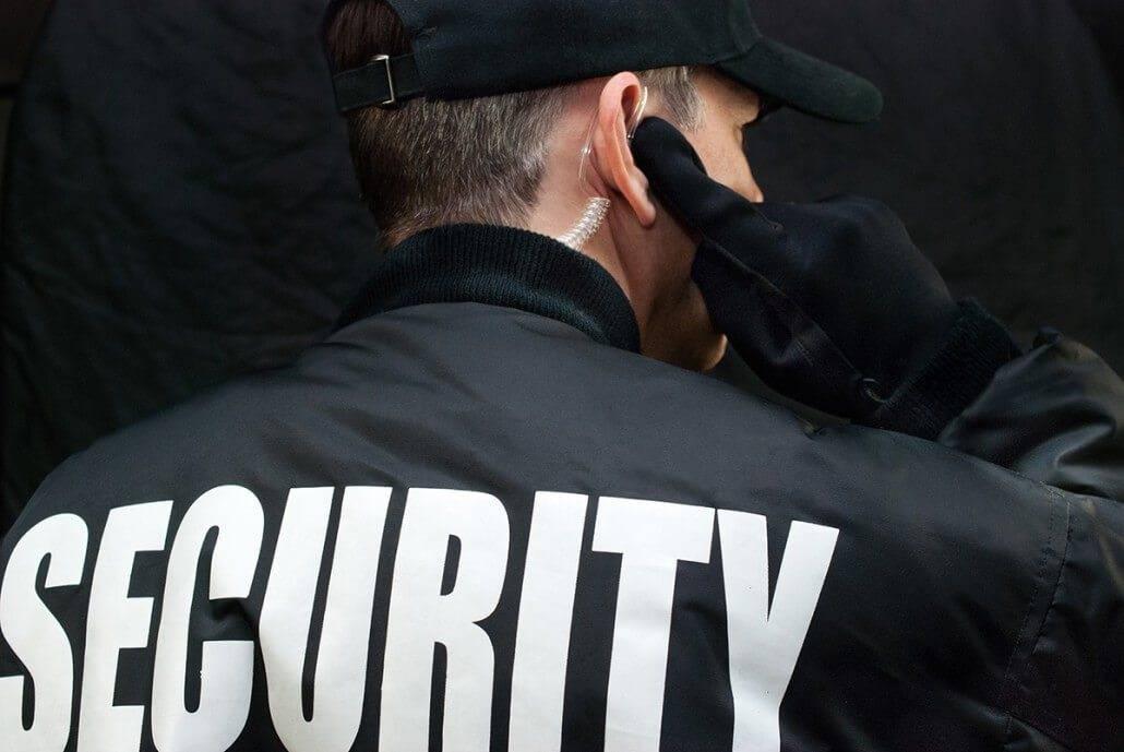 sharepoint list security