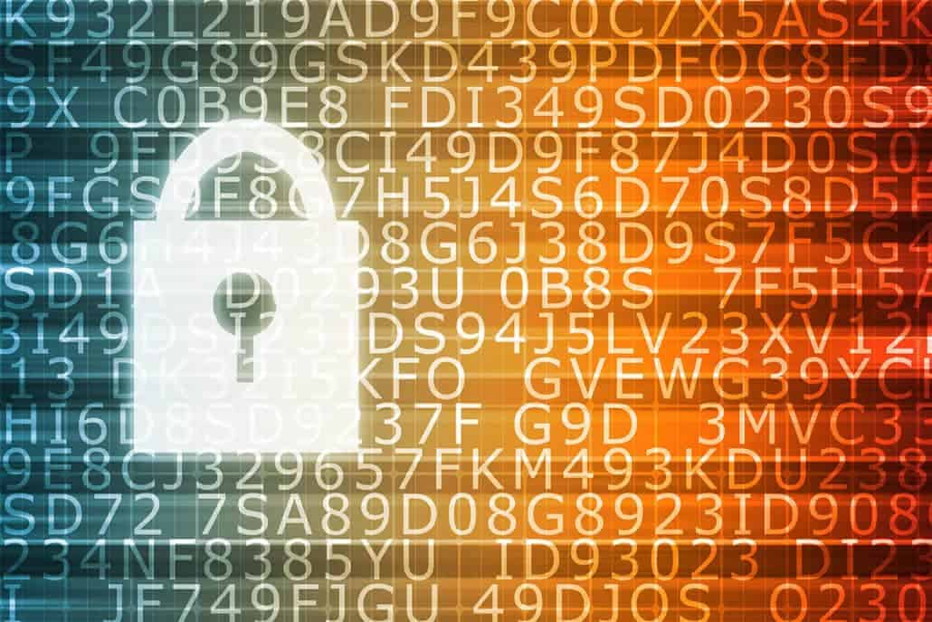 FAQ: Is My Data in Microsoft 365 and SharePoint 2016 Secure?